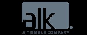 alk_logo2x