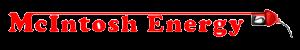 McIntosh Energy