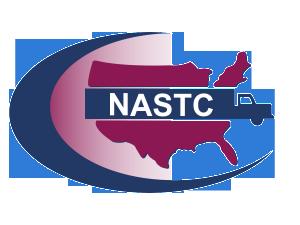 NASTC-Logo-Maroon