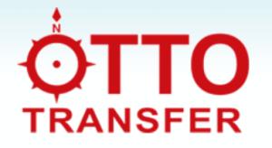 Otto Transfer