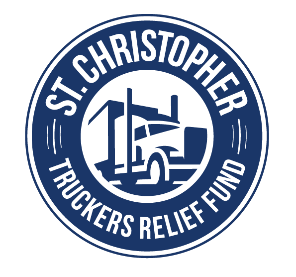 St. Christopher Truckers Fund