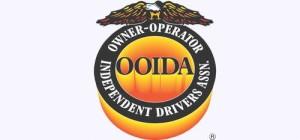OOIDA | Platinum Sponsors