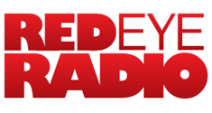 Red Eye Radio | Stirling Sponsors