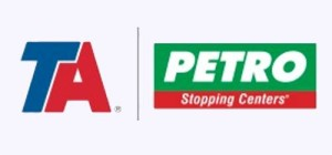 TA Petro | Stirling Sponsors