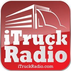 iTruck Radio