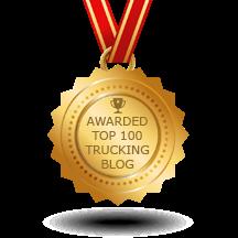 Trucking Blog | St  Christopher Truckers Fund