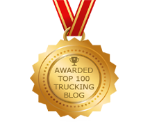 Trucking Blogs