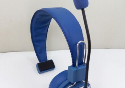 blue tooth headset